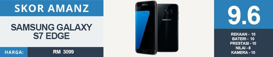 Skor-Samsung-Galaxy-S7-Edge