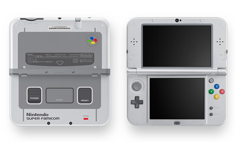 Super-Famicom-3DS-2