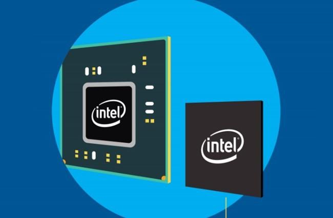 Intel Malaysia MDC