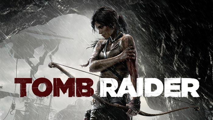 Tomb Raider 2013 Boleh Anda Miliki Dengan Menderma $1 Kepada Badan Amal