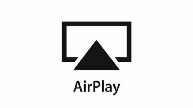 Apple-Airplay-LOGO
