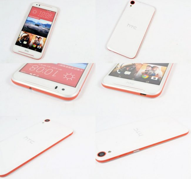 HTC-Desire-830 2
