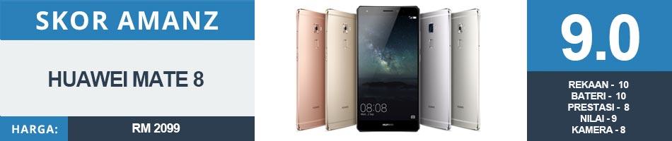 Skor-Amanz-Huawei-Mate-8