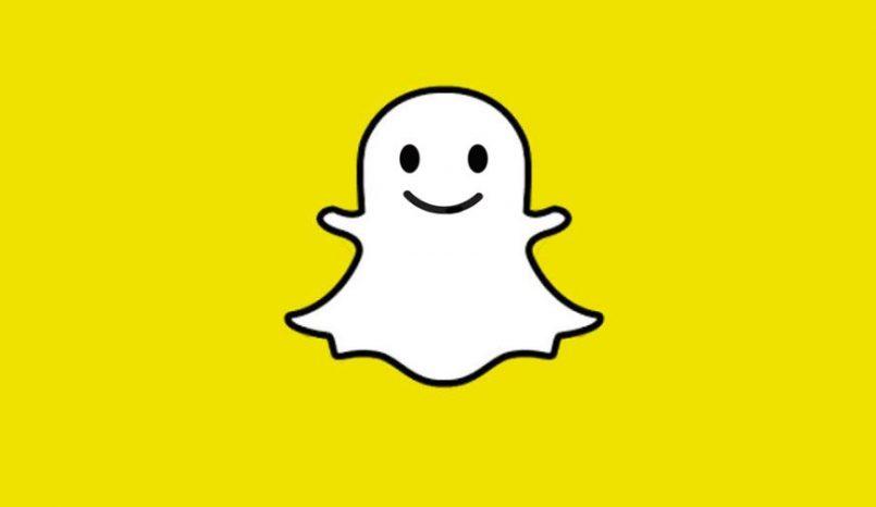 Snapchat Memperkenalkan Mesej Berkumpulan, Scissors, Paintrush Dan Sokongan Shazam