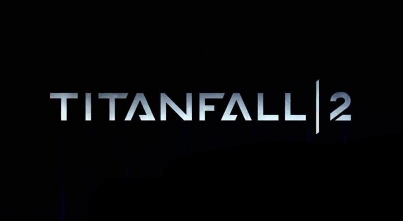 Titanfall 2 Diumumkan – Bakal Hadir Pada PlayStation 4, Xbox One Dan PC