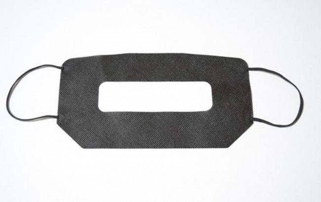 Topeng-VR-realiti-Maya