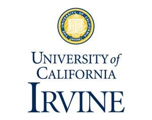 University-California-Irvine