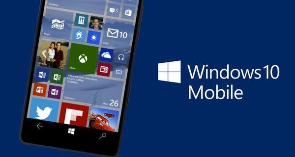 Perniagaan Telefon Pintar Microsoft Mencatatkan Penurunan Perolehan Sebanyak 81%