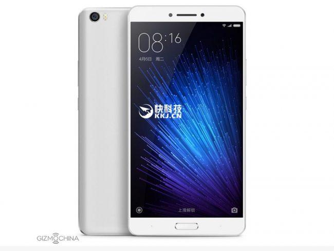 Xiaomi-Max-Tertiris