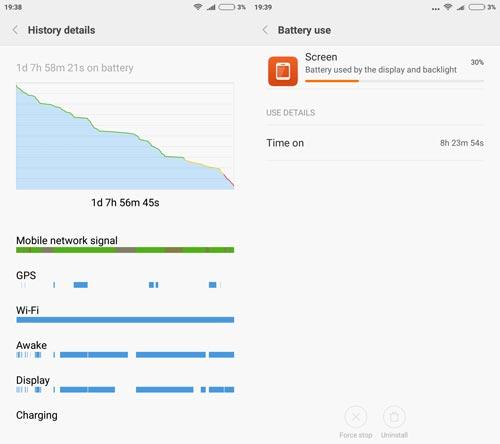 Xiaomi-Redmi-Note-3-batt