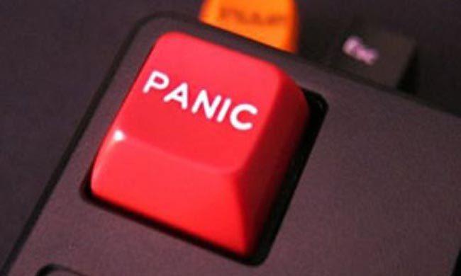butang-kecemasan-panik