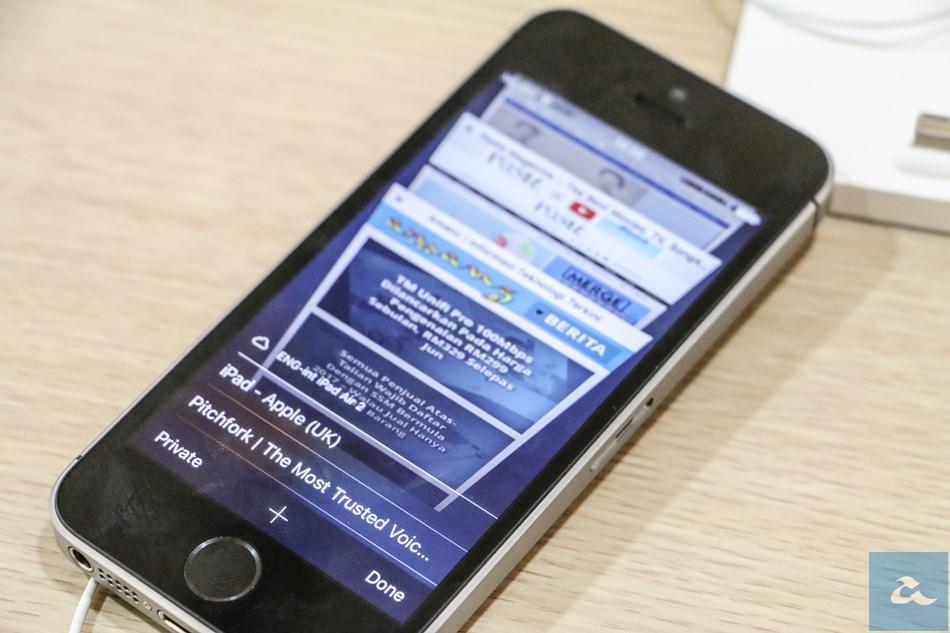 Pandang Pertama iPhone SE – Untuk Mereka Yang Masih Guna iPhone 5S ... bfb6ea79cd