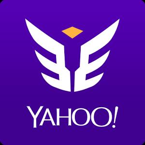 Yahoo! Esports