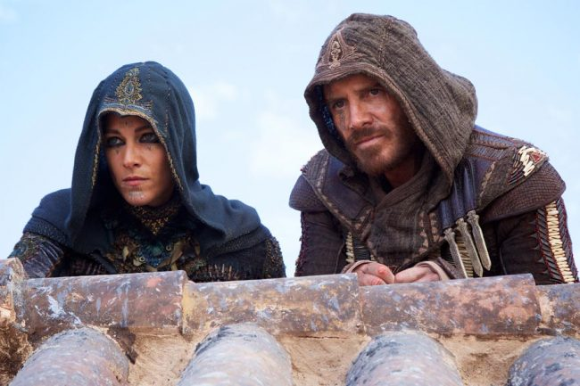 Assassin-Creed-Movie-1