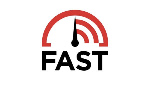 Fast-com-speed-logo