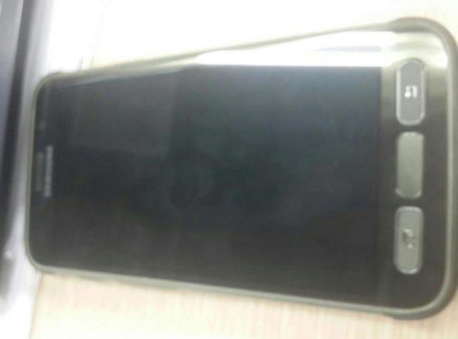 Galaxy-S7-Active--3