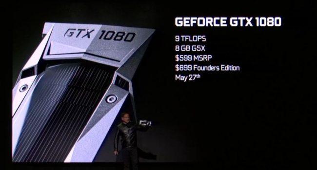 Geforece-GTX-1080-3
