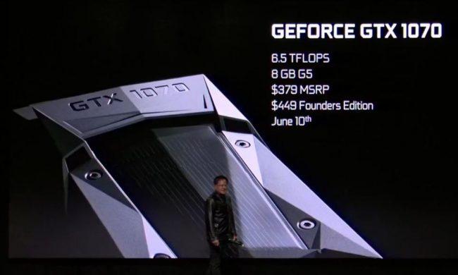 Geforece-GTX-1080-4