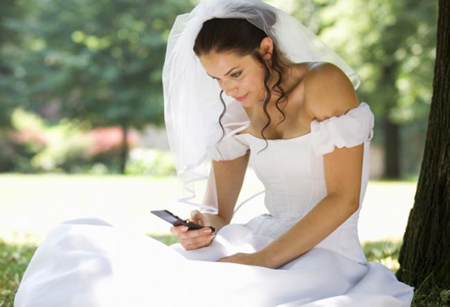 Kahwin-Cerai-SMS-PEranti-2
