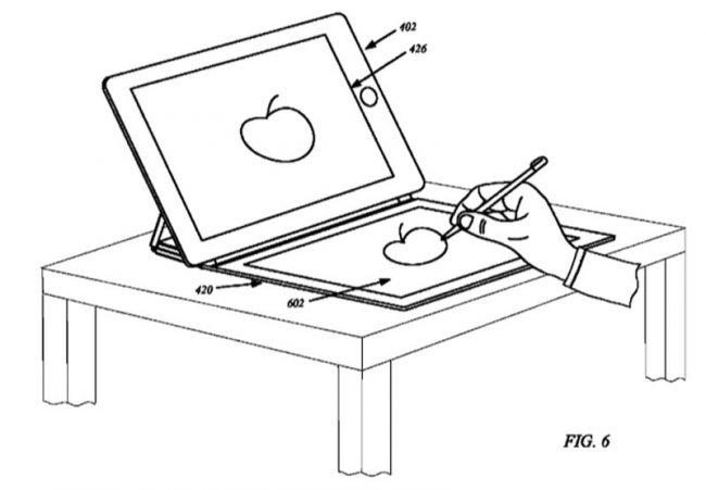 Paten-Apple-Smart-Cover-1