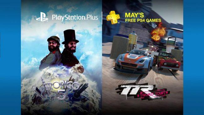 PlayStation-Plus-Mei-2016