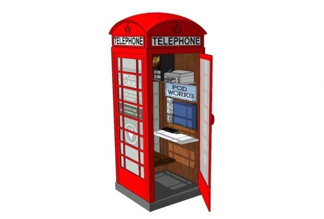 Pod-Works-Pondok-Telefon-1