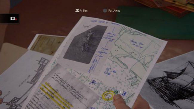 Uncharted-4-easter-egg-1