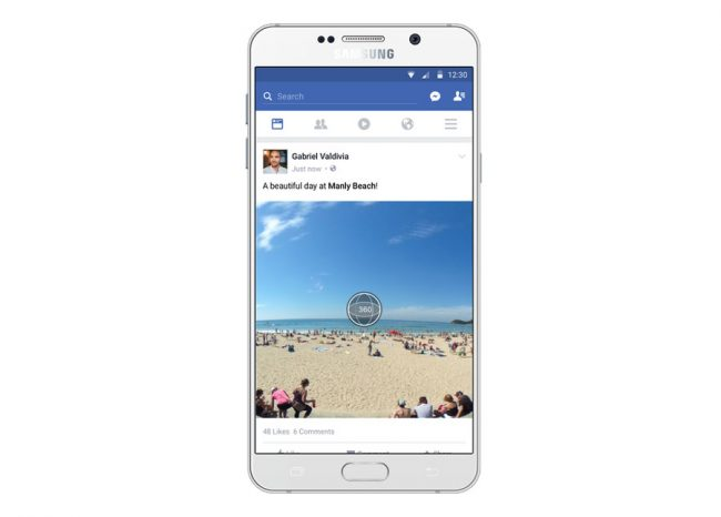 facebook-360-photos-2