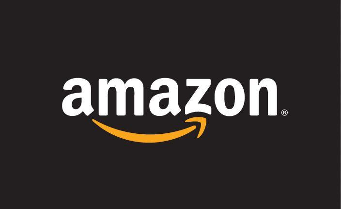 Amazon Dilaporkan Membangunkan Project Tempo Bagi Menandingi Google Stadia