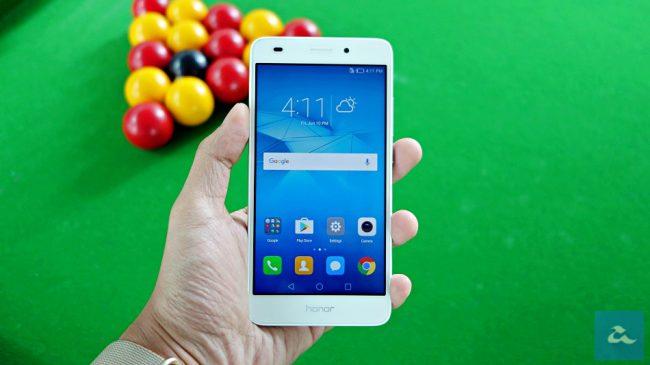Huawei 5CDSC05793