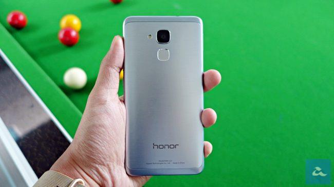 Huawei 5CDSC05798