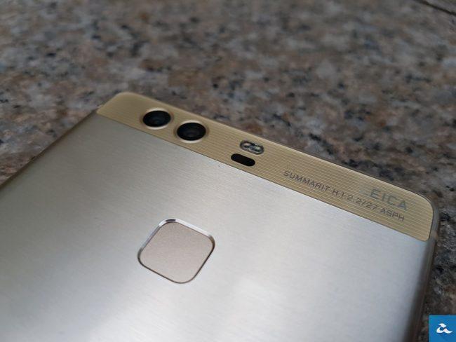 Huawei P9 review 006