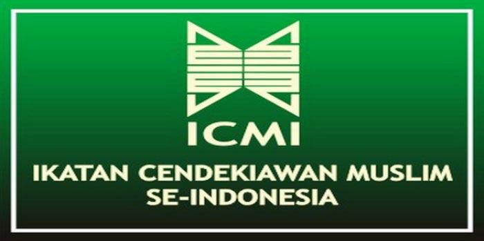 ICMI-Indonesia