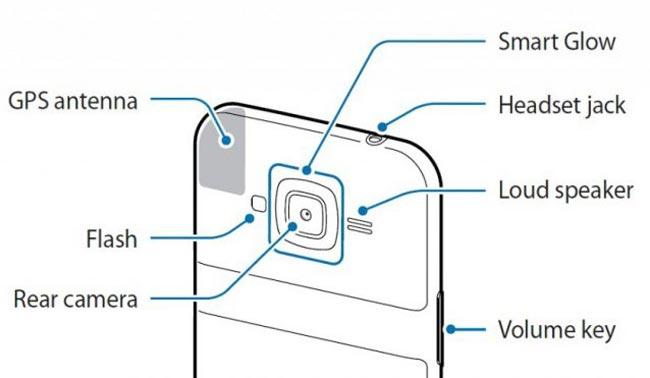 Samsung-Smart-Glow-Note-1