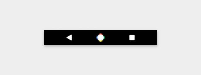Google Navigasi
