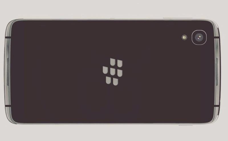 Blackberry-Neon-Hamburg-1