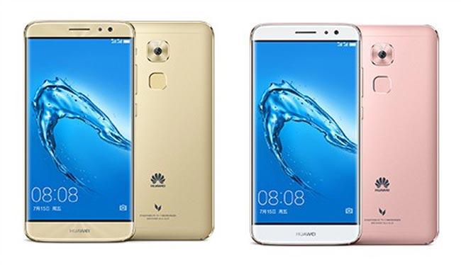 Huawei-G9-Maimang-5-1