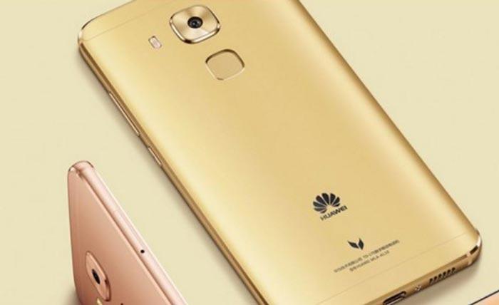 Huawei Maimang 5 Dilancarkan Di China – Model Pengganti G8