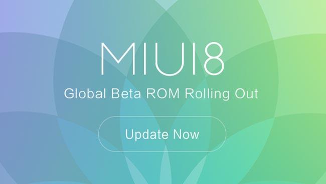 MIUI-8-Global-Beta-ROM-1