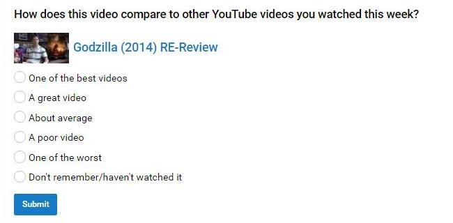 Maklum-balas-YouTube