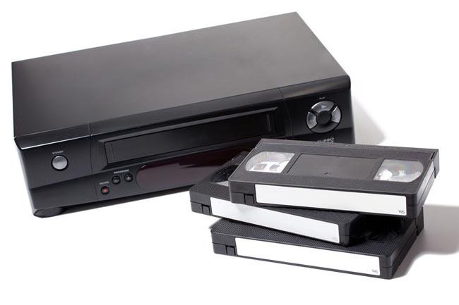 Pita-VHS-1