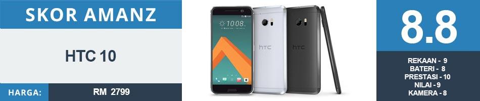 Skor-HTC-10