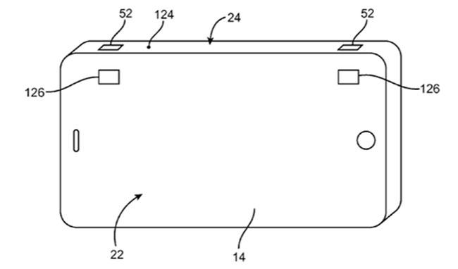 Apple-Paten-Skrin-sisi-lengkung-2