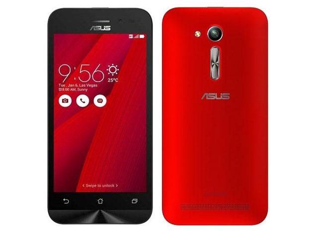 Asus-Zenfone-Go-ZB450KL-3