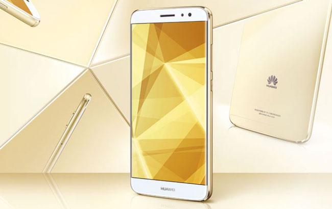 Huawei G9 Plus Dilancarkan – Peranti Kelas Pertengahan Dengan Rakaman Video 4K