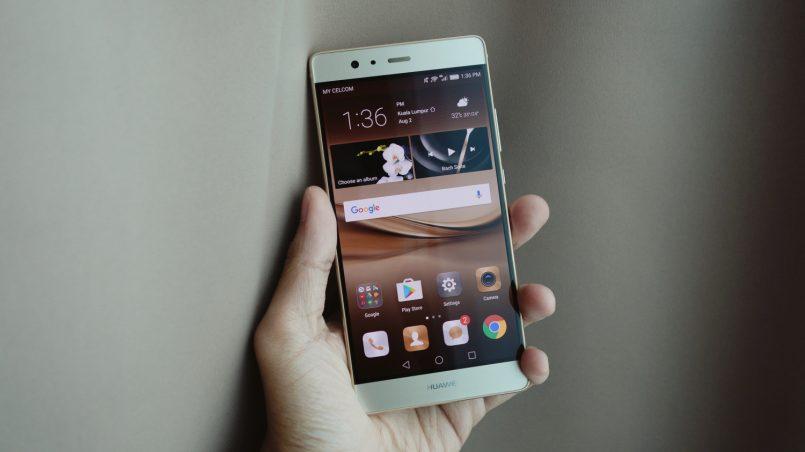Pengguna Huawei P9 Di Malaysia Turut Mula Menerima Kemaskini Android Nougat Dengan EMUI 5.0