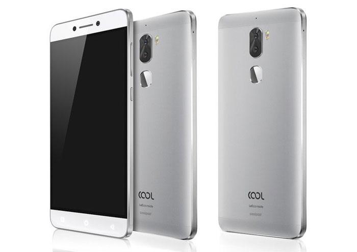 LeEco's-Cool-1-Dual-2