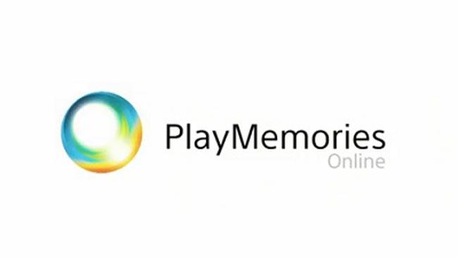 Perkhidmatan Storan Awanan Sony PlayMemories Akan Ditamatkan Pada 31 Mac 2017