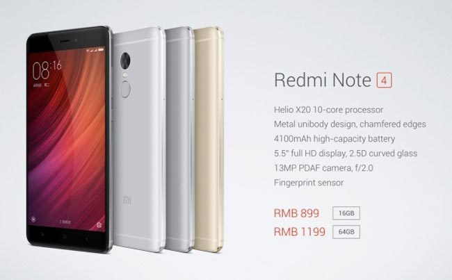 Redmi-Note-4-1