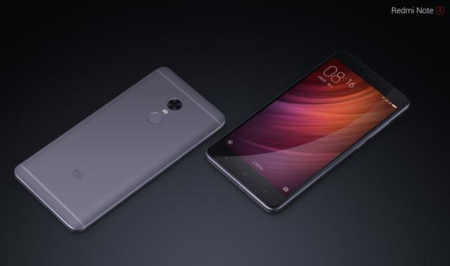 Redmi-Note-4-3